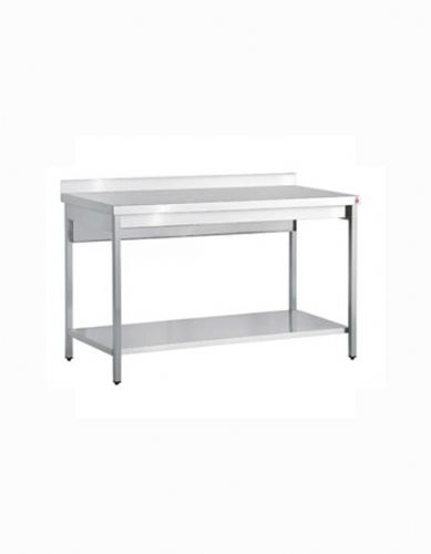 Inomak Work Bench - TL714U